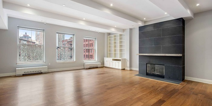 161DuaneStreet4B_Juliet_GensemerLissRealEstate_Photography_23383013_high_res